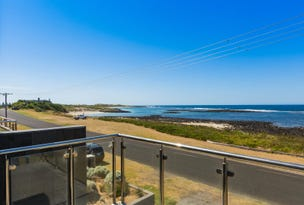 26B Ocean Drive, Port Fairy, Vic 3284