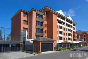 88/214-220 Princes Highway, Fairy Meadow, NSW 2519