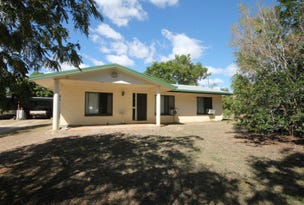 5 BROKER STREET, Charters Towers City, Qld 4820