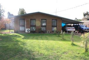 4412 Murray Valley Hwy, Yarroweyah, Vic 3644