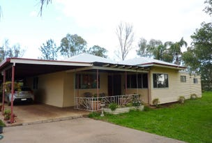 """Lexden"", 66 Riverview Road, Gilgandra, NSW 2827"