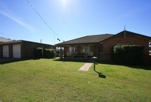 18a Farnsworth Street, Thornton, NSW 2322