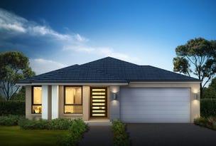 Lot 1227 Loveday Street, Oran Park, NSW 2570