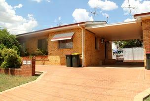 3/32 Mathews Street, Tamworth, NSW 2340