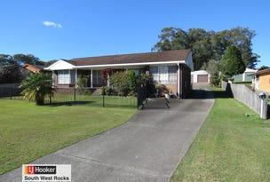 4 Bruce Field Street, South West Rocks, NSW 2431