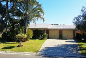 15 Andrew Avenue, Pottsville, NSW 2489