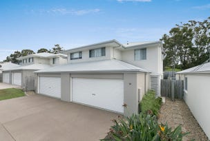 19/110 LEXEY CRESCENT, Wakerley, Qld 4154