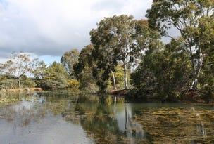 Lot 121 Rivergums Drive, Moama, NSW 2731