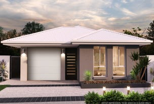 Lot 3 High Ave, Clearview, SA 5085