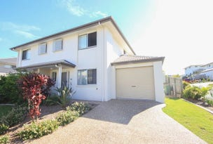 1/3 Brushwood Court,, Mango Hill, Qld 4509