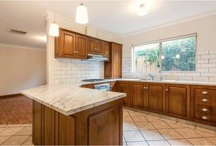 10A Southwark Avenue, Salisbury Heights, SA 5109