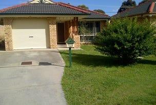 149 Clive Steele Avenue, Monash, ACT 2904