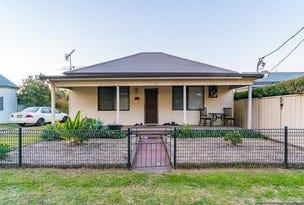 18 Elizabeth Street, Singleton, NSW 2330