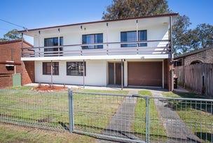 26 Nerida Avenue, San Remo, NSW 2262