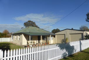 173 Albury Street, Holbrook, NSW 2644