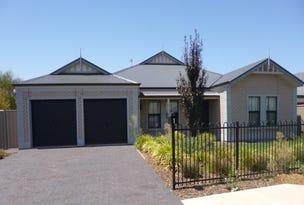 1 Jensen Avenue, Whyalla, SA 5600