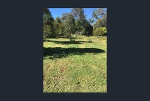 4 Possum Place, Apple Tree Creek, Qld 4660