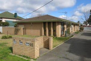 2/98 Trail St, Wagga Wagga, NSW 2650