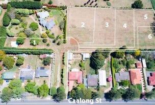 52-54 Caalong Street, Robertson, NSW 2577