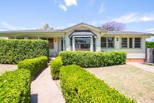 79 Kingdon Street, Scone, NSW 2337