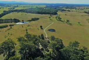3427-3429 Princes Highway, Bergalia, NSW 2537
