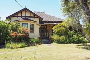 122 Broughton Street, West Kempsey, NSW 2440