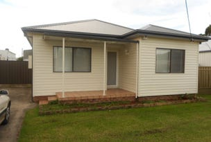 12 Kingsford Street, Fairy Meadow, NSW 2519