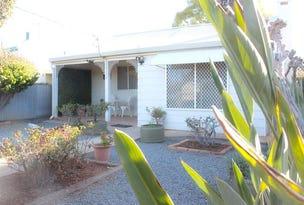 17 Leah street, Cobar, NSW 2835