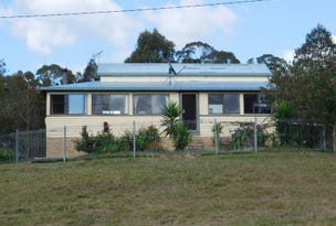 216 Babyl Creek Road, Babyl Creek, NSW 2470