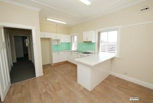 34B Wallace Street, Kingsford, NSW 2032