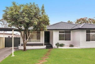 3 Princes St, Guildford West, NSW 2161