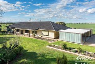 403 Dry Plains Road, Strathalbyn, SA 5255