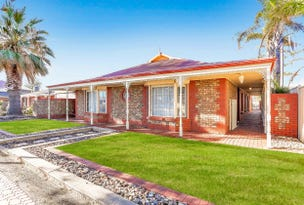 4 Foremost Court, North Haven, SA 5018
