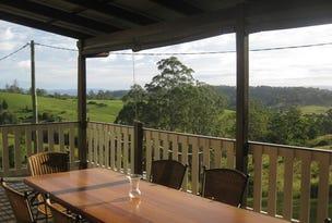 982 Homeleigh Road, Kyogle, NSW 2474