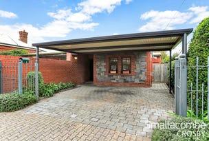 12A Matilda Street, Gilberton, SA 5081
