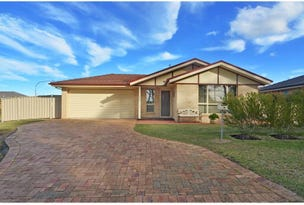 18 Bluewattle Road, Worrigee, NSW 2540