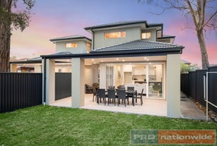 13a Kathleen Parade, Picnic Point, NSW 2213