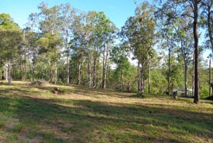 Lot 295, Stottenville Road, Bauple, Qld 4650