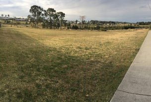 Lot 31 Redgum Circuit, Aberglasslyn, NSW 2320
