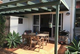 8/2-4 Osprey Place, Korora, NSW 2450
