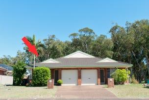 1/5 Anglers Drive, Anna Bay, NSW 2316