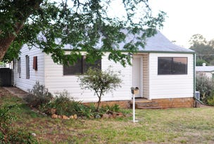 24 Hart Street, Junee, NSW 2663