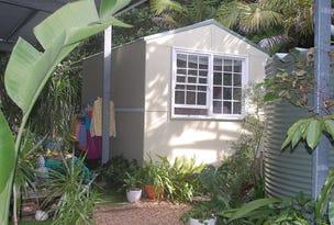 11 Melaleuca Place - Way Way, Scotts Head, NSW 2447