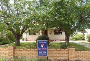 112 HOCKEY STREET, Whyalla, SA 5600