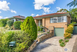8 McLaren Crescent, Pearce, ACT 2607
