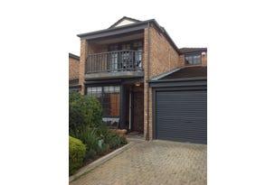 4/3 Coronation Avenue, Campbelltown, SA 5074