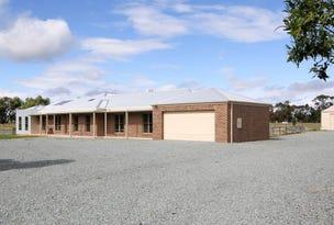 397 Fuzzards Road, Numurkah, Vic 3636