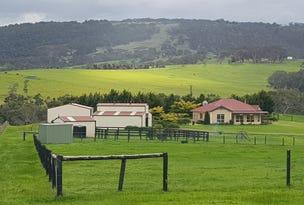 8 Sawpit Gully Road, Inman Valley, SA 5211