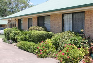 Unit 4/66 Thomas Street, Laidley, Qld 4341