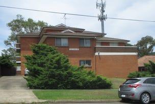 2/32 King Street, St Marys, NSW 2760